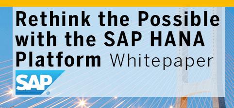 SAP-Hana-Banner.jpg