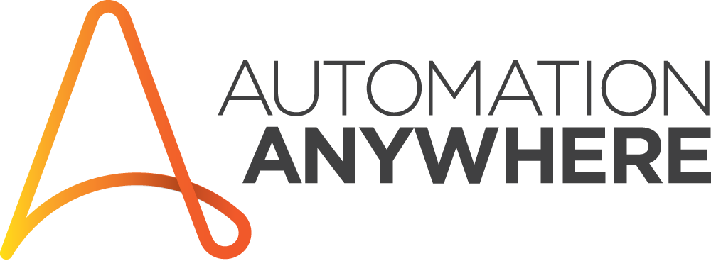 automation-anywhere-logo-corporate-two-line-lg.png
