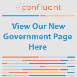Government's-Data-Platform-for-Modern-Applications---Side-Banner (1).jpg