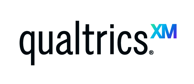 Qualtrics-logo