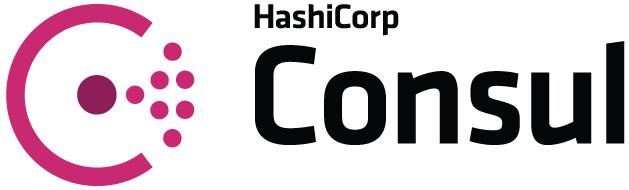 HashiCorp-Consul.jpg
