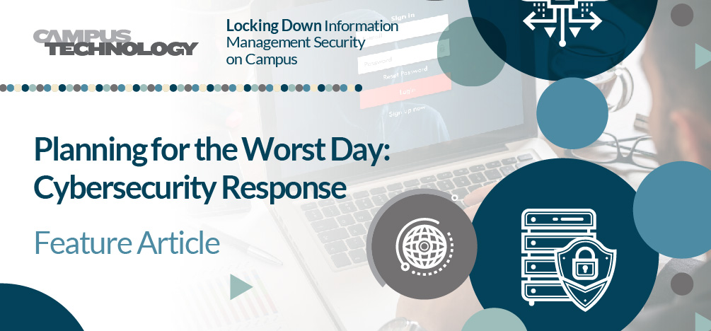 June-Higher_Education_Planning_for_the_Worst_Day_Thumbnail.jpg