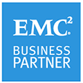 emc-alternate-logo-2.png