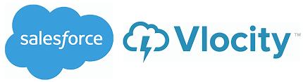 Salesforce_Vlocity_Logo.png