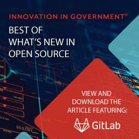 GovTech-Guide-Side-Banner-GL.JPG
