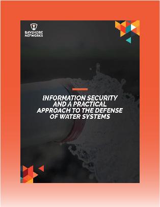 Bayshore_Water_Safety_Whitepaper_Thumbnail-01.jpg