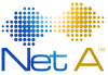 logo-NetAbstraction.png