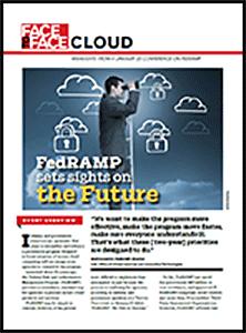 FedRAMP Future eBook