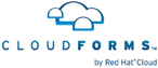 cloudforms.png