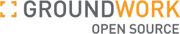 GroundWork-Open-Source-web.png