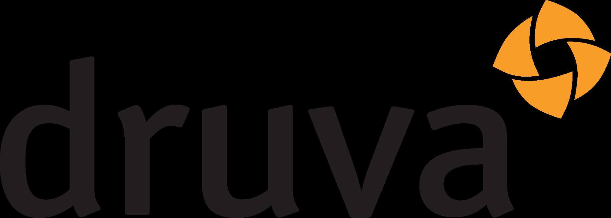 druva-logo-black-notm-notag.png