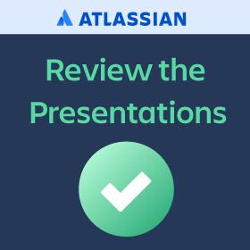 ATL-Presentation-Side-Banner.jpg