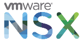 vmware_nsx.png