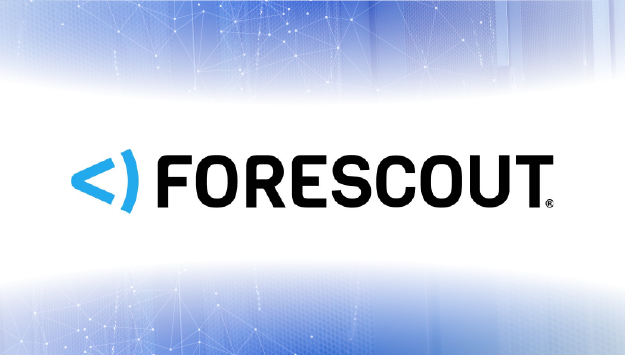 Forescout white paper preview