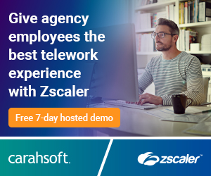 zscaler-zpa-interactive-ads-2.jpg