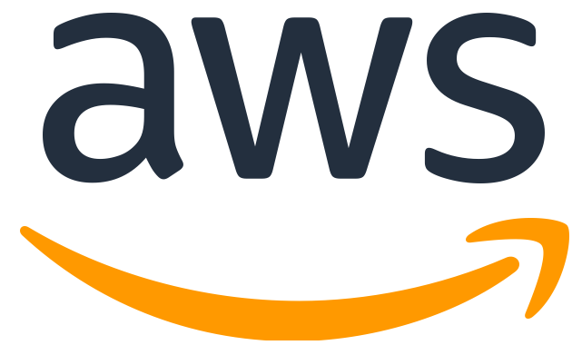 AWS_Color_Smile_Logo.png