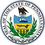 Seal_of_Pennsylvania.jpg