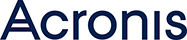acronis_logovector_003.png