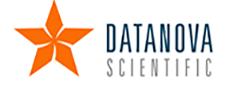 datanova-new-2.png