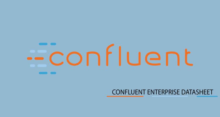 Carahsoft :: Confluent