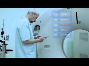 8_-_Doctor_Standing_by_MRI_machine.jpg