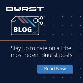 Buurst Data Management Blog