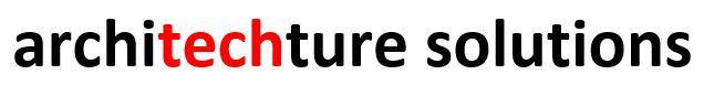 Architechture Solutions logo