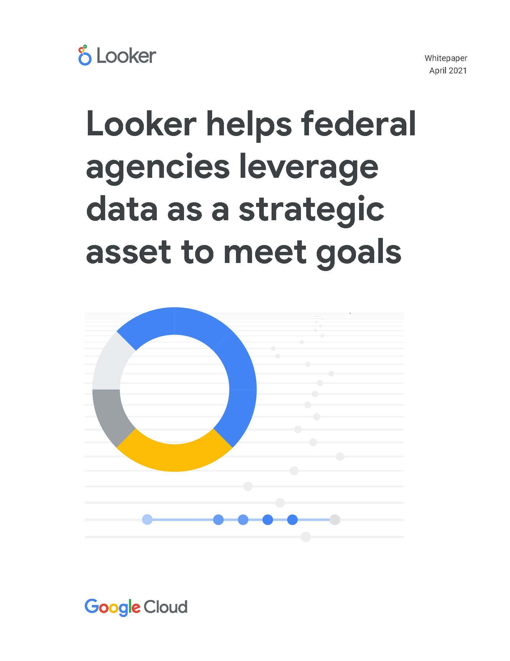 Google Cloud Looker Whitepaper Cover.jpg