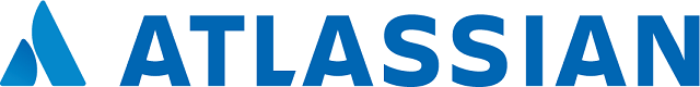 Atlassian-horizontal-blue2x-cmyk.png