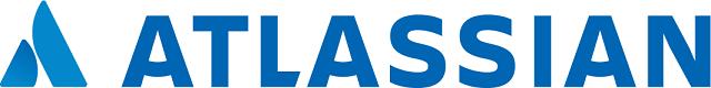 Atlassian-horizontal-blue2x-cmyk.png
