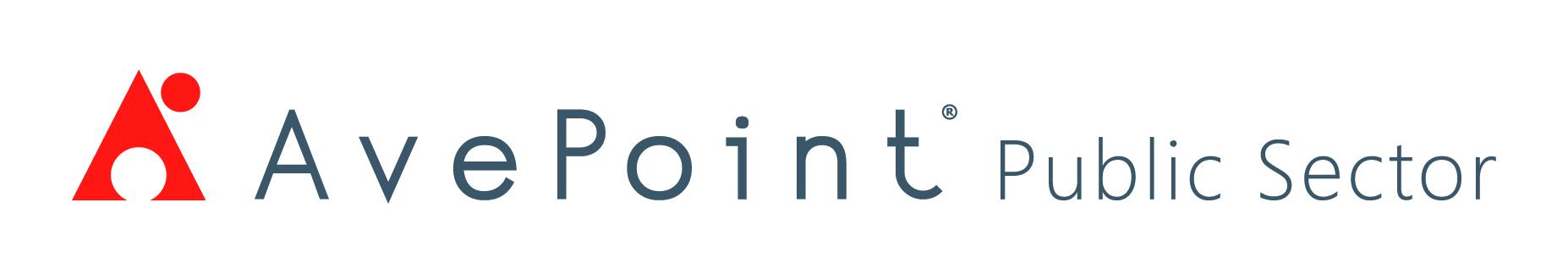AvePoint_Public Sector Logo.jpg