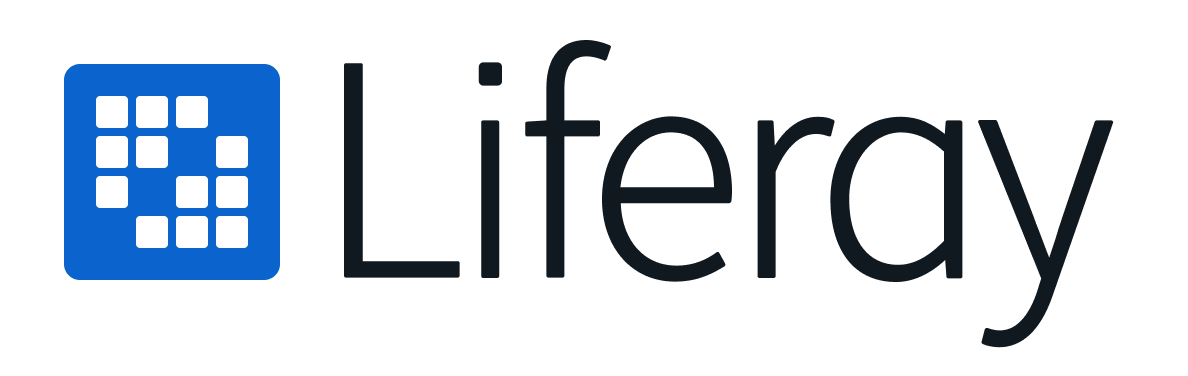 liferay-logo-full-color-2x.png