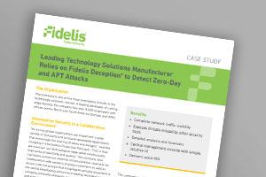 fidelis_deception_case_study_technology_company.jpg