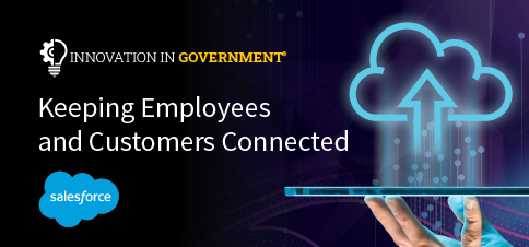 6_NEW_-_Keeping_Employees_and_Customers_Connected-07.png