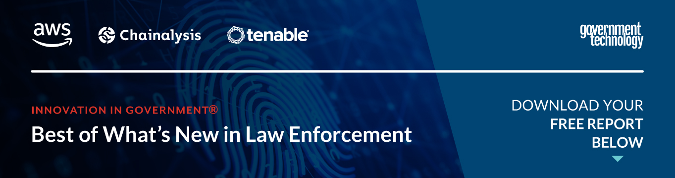 Banner featuring