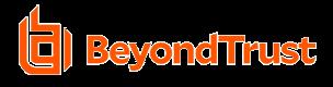 BeyondTrust-microsite.png