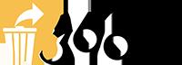 Logo_360Plus.png