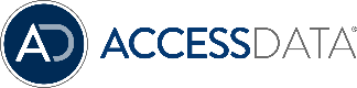 ACCESS-DATA-FinalCandidate-Logo.png