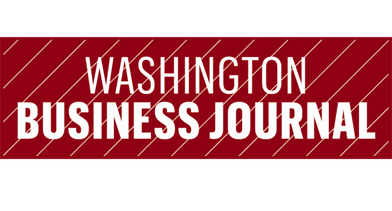 WBJ_Logo.png