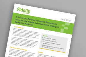 fidelis_deception_case_study_childrens_hospital.jpg
