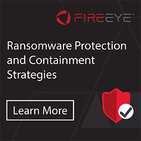 Ransomware Microsite Graphics-Update_Sidebar 01.jpg