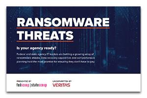 Ransomware Threats Report Graphic.jpg