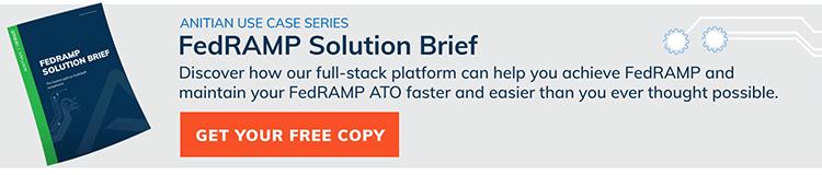 anitian-fedramp-solution-sheet