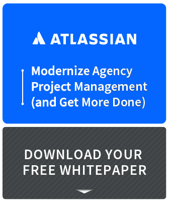 Atlassian white paper preview