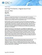 Attaining-a-True-Seamless-Integrated-Hybrid-Cloud (1).jpg