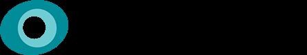 NewRelic-logo-bug80.png