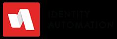 IA-Logo-80-H-01.png