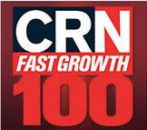crn_fast_growth.JPG
