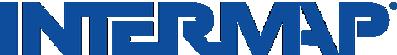Intermap_logo_blue.fw.png