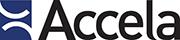 accela-solve1.png